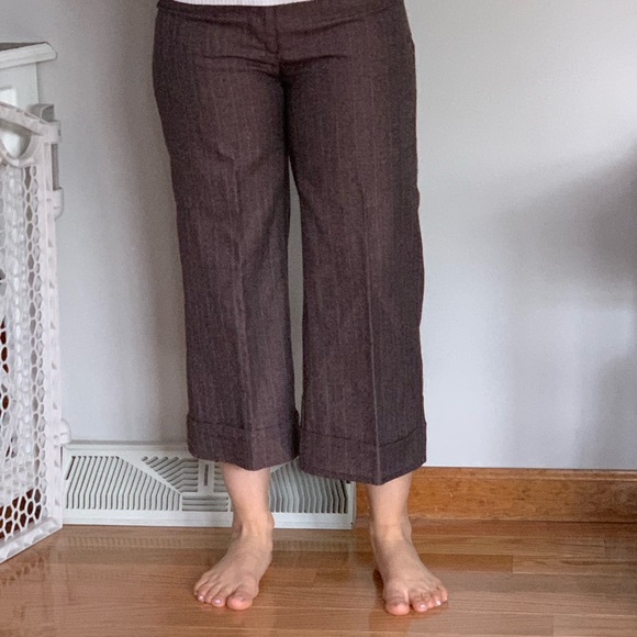 Xhilaration Pants - Women's xhilaration Capri Size 3